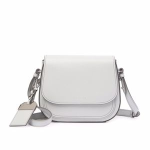 Marc Jacobs Mini Rider Crossbody Bag